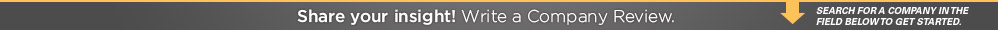 Share your insight!
